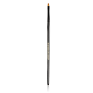 Profi Eyebrow & Eyelid Brush