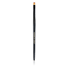 Profi Concealer Brush
