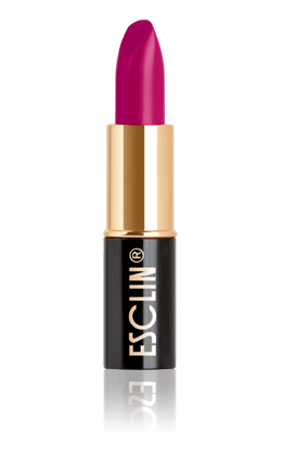 ESCLIN ACTIVE COLOR LIPSTICK Lippenstift Care